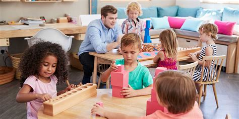 daycare organized  tips procare blog
