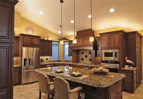 home improvement  phoenix cook remodeling