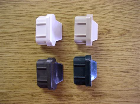 glass table top clips samsonite patio furniture replacement slings
