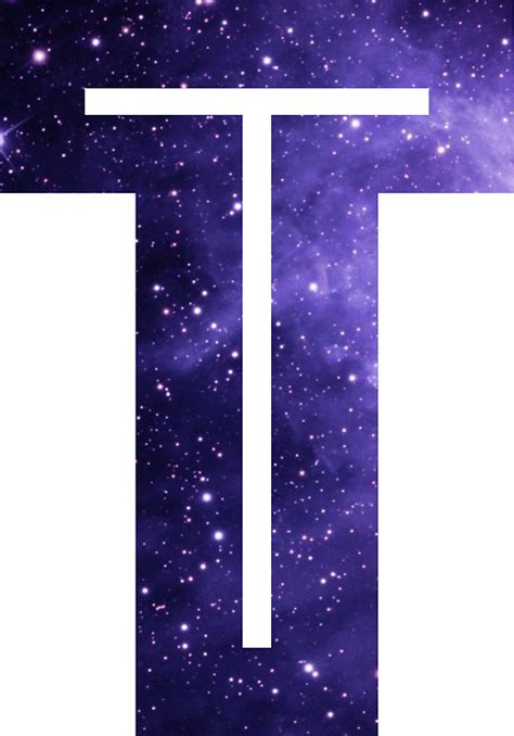 the letter t the letter t in purple www pixshark images