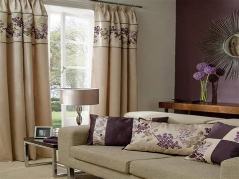 Beautiful Small Room Designs Best Living Room Curtains