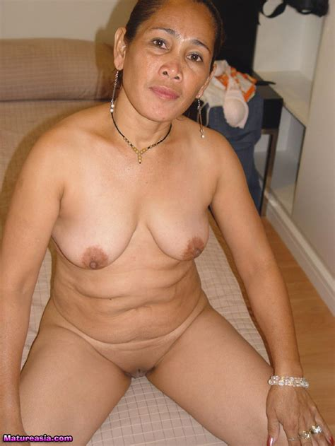 mature sex mature Filipina Tgp