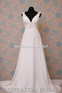 1564 vintage inspired wedding dress dresses 1920s 1930s With 1940s inspired wedding dresses
