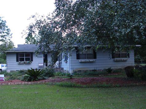 older homes built  jim walter homes greenville real estate foreclosure