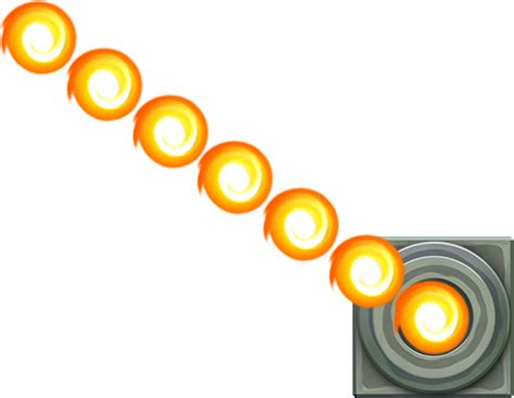 fire bar super mario wiki  mario encyclopedia