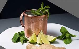 Moscow Mule Gin : gin mule moscow mule rezept mit gurke gin kingdom blog ~ Orissabook.com Haus und Dekorationen