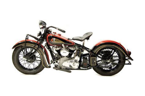 Indian Motorbike Bike Motorcycle S Wallpaper 1944x1296