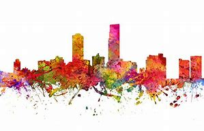 Image result for abstract minz omaha