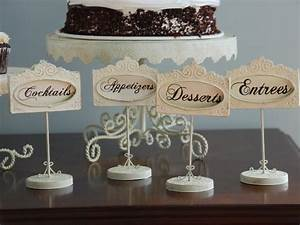 preparing your budget wedding reception on buffet ideas With wedding reception ideas on a budget