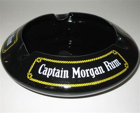 captain morgan pool table light 69 best images about captain morgan for kerr on pinterest