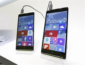 Windows Phone - when will new app be available? - Windows ...
