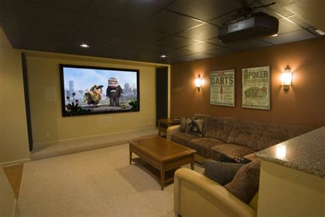 the fifth wall designing your ceiling abode