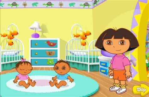 jeu de fille de cuisine gratuit jeu avec les bebe