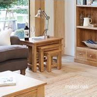 Side Tables Page 5 Shop Online At Furnish UK