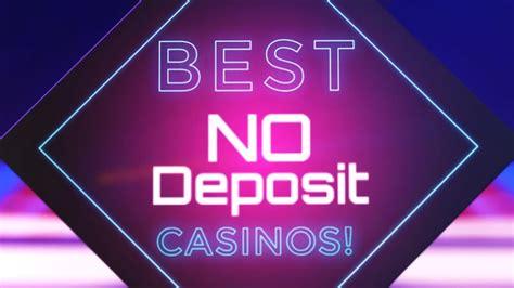 Forex, nO, deposit, bonus, latest Updated