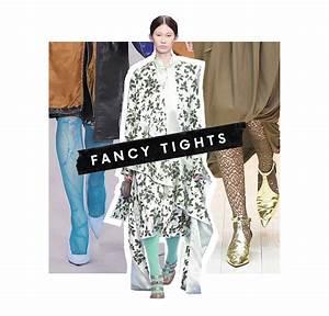 Trends Winter 2017 : autumn winter 2017 fashion trends the ultimate edit who what wear uk ~ Buech-reservation.com Haus und Dekorationen