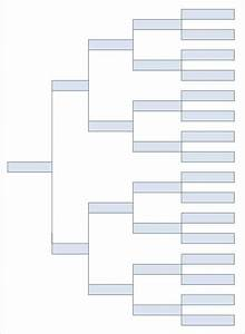 15  Free Family Tree Template  Chart  U0026 Diagram In Pdf  Excel