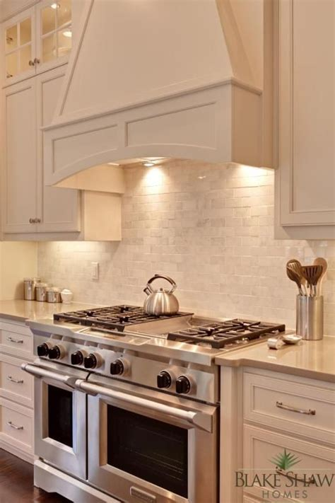 Three General Range Hood Cover Options For My Kitchen