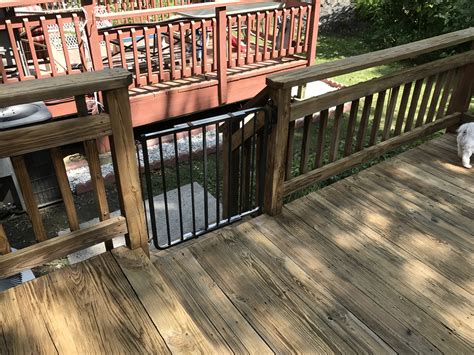 clear deck sealers  deck stain reviews ratings