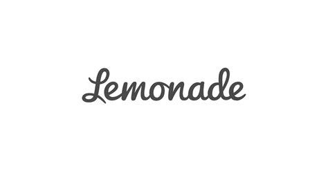 In this article how much does lemonade insurance cost? Lemonade: What the numbers say - Oxbow Partners