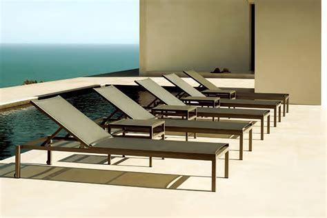 optumrx pharmacy help desk swimming pool patio furniture optumrx pharmacy help desk
