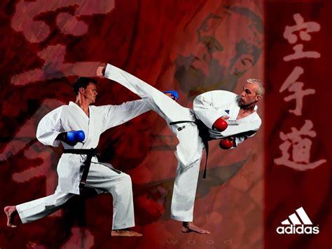 Index of /rubrique-sports/images/fonds-ecran/karate