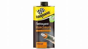 Nettoyant Injecteur Bardahl : nettoyant injecteur diesel avis bardahl nettoyant ~ Nature-et-papiers.com Idées de Décoration