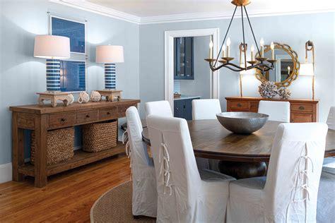 house   story maine home design