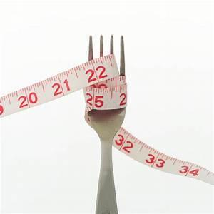 Spotlight  National Eating Disorders Awareness Week