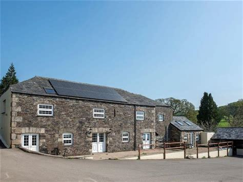 Wooladon Holiday Cottages