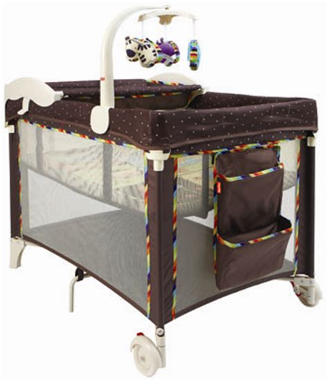 tapis d eveil fisher price zoo deluxe fisher price u zoo deluxe 3 in 1 travel reviews