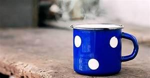 Lavendel Tee Selber Machen : diese tees helfen dir bei nervosit t und innerer unruhe k che und ern hrung pinterest ~ Frokenaadalensverden.com Haus und Dekorationen