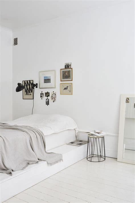 small master bathroom ideas pictures best 25 minimalist apartment ideas on minimal