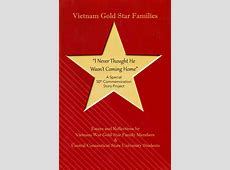 Gold Star Project