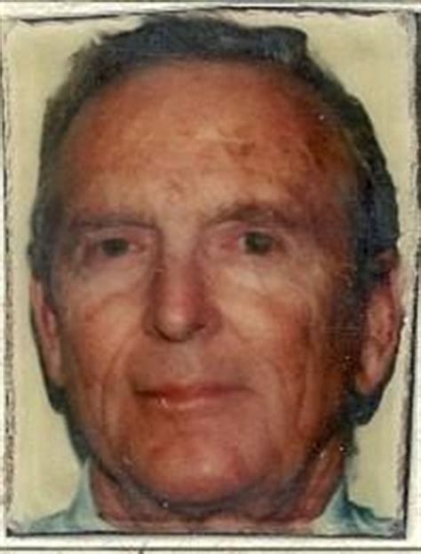 karl hansen obituary garden of memories funeral home