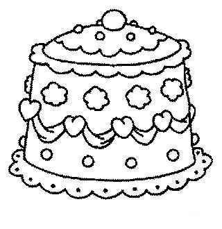 jeux de fille gratuit cuisine gateaux coloriage gâteau de mariage