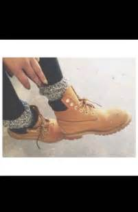 womens boots like timberlands timberland boots buy it for me