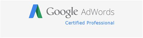 Adwords Certification by Seo Rank Me Now Seo Sem Smm Web Design