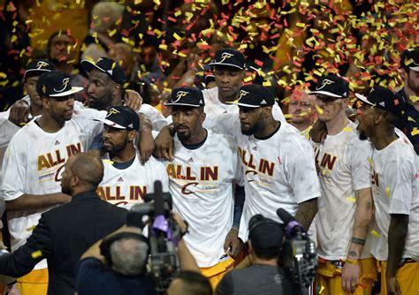 nba finals  betting odds   cavaliers underdogs