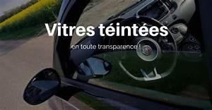 Loi Vitres Teintées 2016 : vitres teint es 100 l gales qu en est il blog auto cars passion ~ Maxctalentgroup.com Avis de Voitures