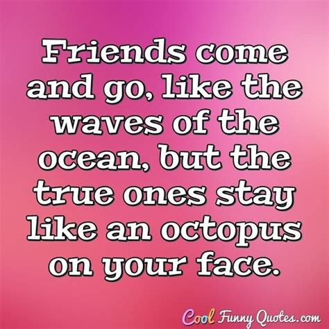 friends      waves   ocean