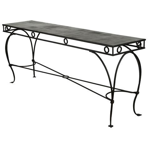 outdoor wrought iron sofa table sofa menzilperde net