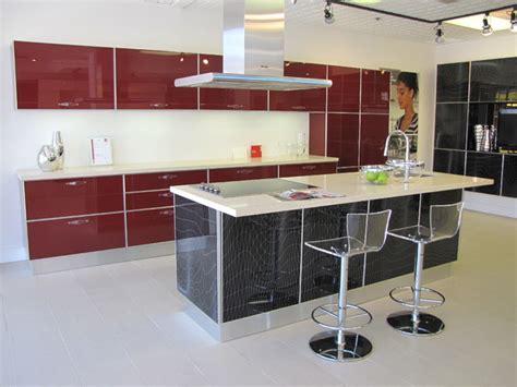 scavolini kitchen models modern kitchen vancouver