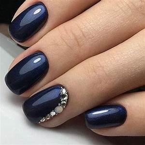 27 fall nail designs to jump start the season
