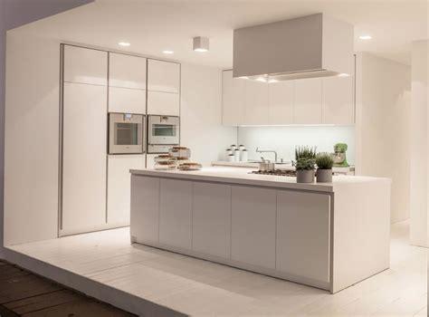 comment cr馥r sa cuisine bien concevoir sa cuisine 28 images concevoir sa cuisine meuble cuisine et 233 lectrom 233 nager bien les choisir c 244 t 233 maison une cr