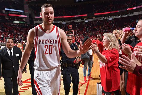 NBA Trade Rumors: Would 76ers be interested in Donatas Motie