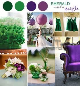 wedding color ideas wedding color ideas emerald green weddings and invitations 2014 invitesweddings