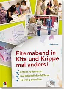 Gartenparty Gartenpartys Mal Ganz Anders Ideen : elternabend in kita und krippe mal anders shops and oder ~ Watch28wear.com Haus und Dekorationen