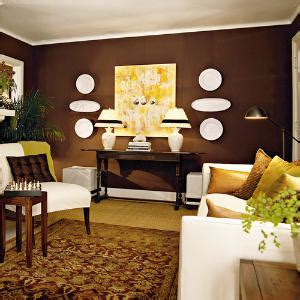 chocolate brown living room ideas brown living room ideas brown living