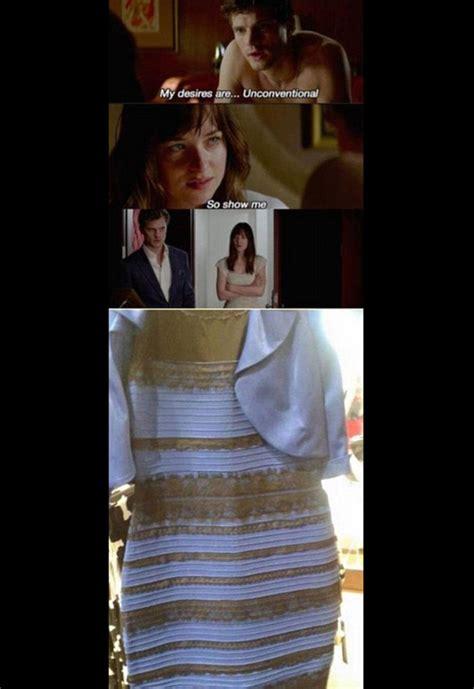 Dress Meme - blue dress meme th wedding dress pinterest girl memes wedding dress ideas